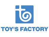 Toy's Factory