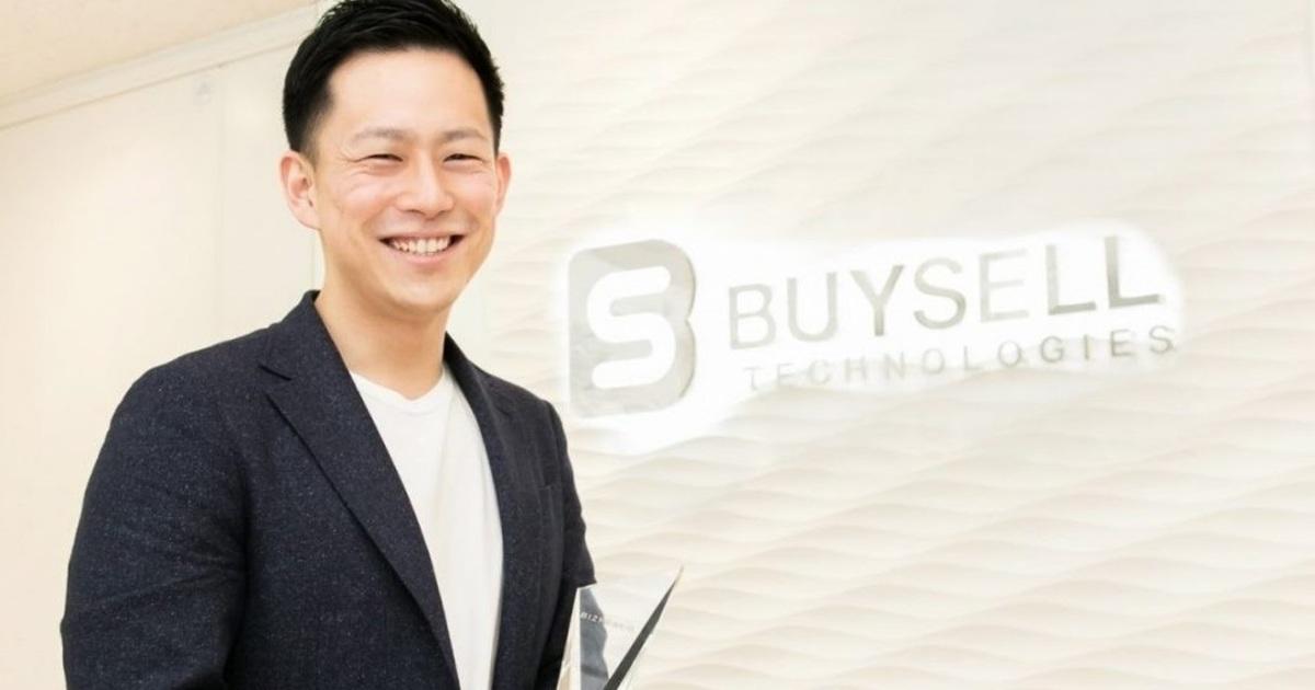 「人事は最大のプロフィットセンター」株式会社BuySell Technologies 市川様|今月のプロ・リクルーター(第1回)