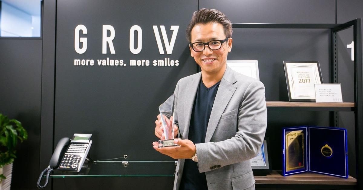 「価値観のすり合わせこそ採用の最重要事項」グロウ株式会社 宮本様|今月のプロ・リクルーター(第4回)