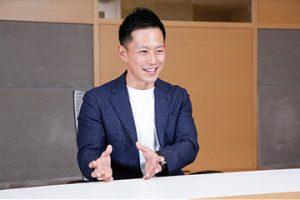 株式会社BuySell Technologies1_ビズリーチ・ダイレクト導入事例