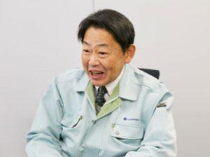 京都電機器株式会社1_ビズリーチ・ダイレクト導入事例