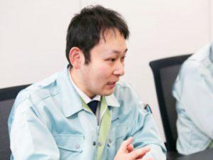 京都電機器株式会社2_ビズリーチ・ダイレクト導入事例