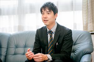 株式会社松葉2_ビズリーチ・ダイレクト導入事例