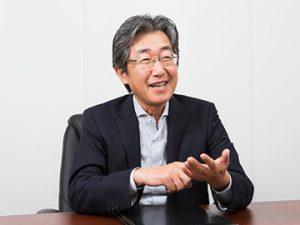 株式会社メソドロジック1_ビズリーチ・ダイレクト導入事例