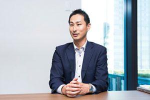 三井物産エアロスペース株式会社1_ビズリーチ・ダイレクト導入事例