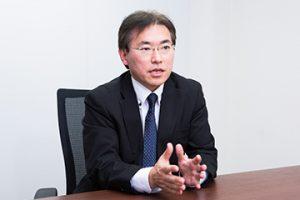 大江戸温泉物語ホテルズ&リゾーツ株式会社1_ビズリーチ・ダイレクト導入事例