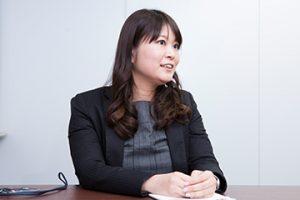 大江戸温泉物語ホテルズ&リゾーツ株式会社2_ビズリーチ・ダイレクト導入事例