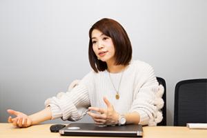 ラクスル株式会社2_ビズリーチ・ダイレクト導入事例