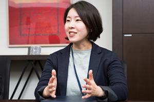 東京共同会計事務所2_ビズリーチ・ダイレクト導入事例