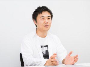 株式会社xenodata lab.1_ビズリーチ・ダイレクト導入事例