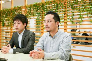 株式会社ネットオン1_ビズリーチ・ダイレクト導入事例