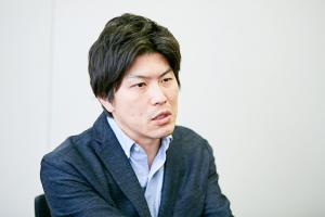 株式会社ゲオクリア1_ビズリーチ・ダイレクト導入事例/代表取締役社長/川辺 雅之 様