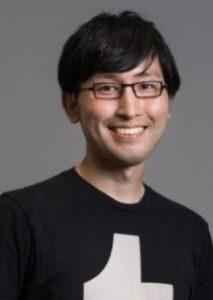 BRオンラインセミナー講師 冨里晋平さん