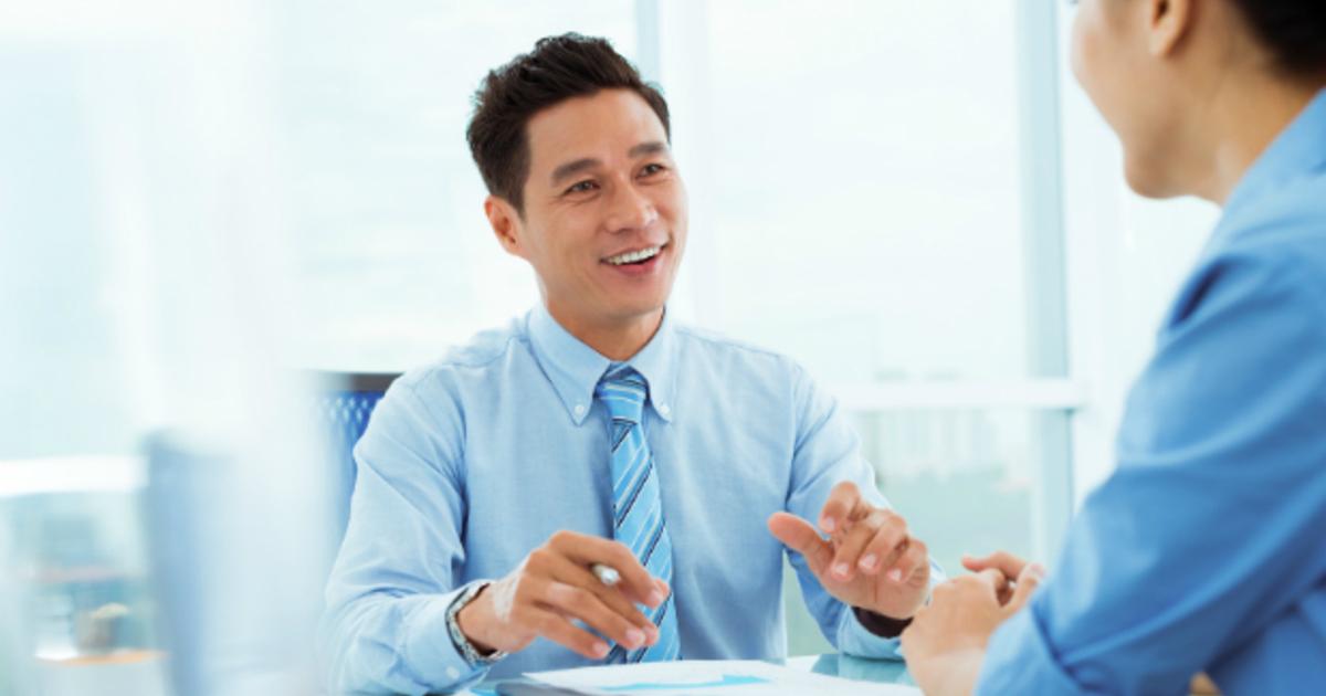 リーダー候補を見極める「インシデントプロセス面接」とは|特徴的な面接手法の概要と効果(第2回)