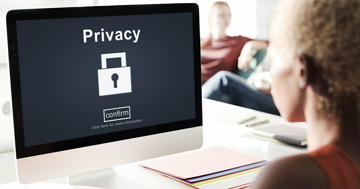 個人情報漏洩のリスクを把握、応募者情報の管理に求められるセキュリティー対策とは