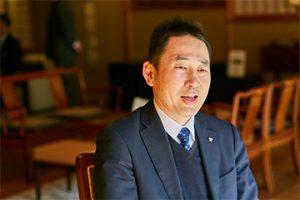 株式会社西村屋2_ビズリーチ・ダイレクト導入事例