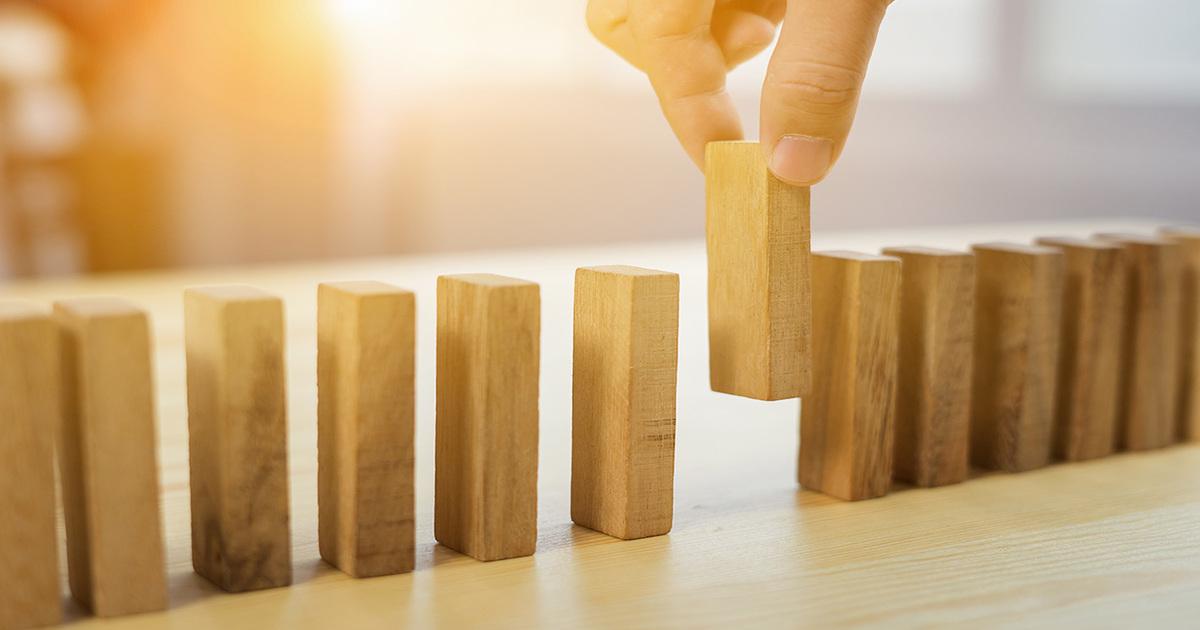 自社に最も適した採用チャネルは何か ~選定精度の向上と業務効率化を両立するヒント~