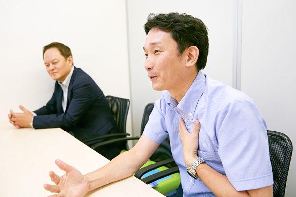 株式会社シニアスタイル_ビズリーチ・ダイレクト導入事例