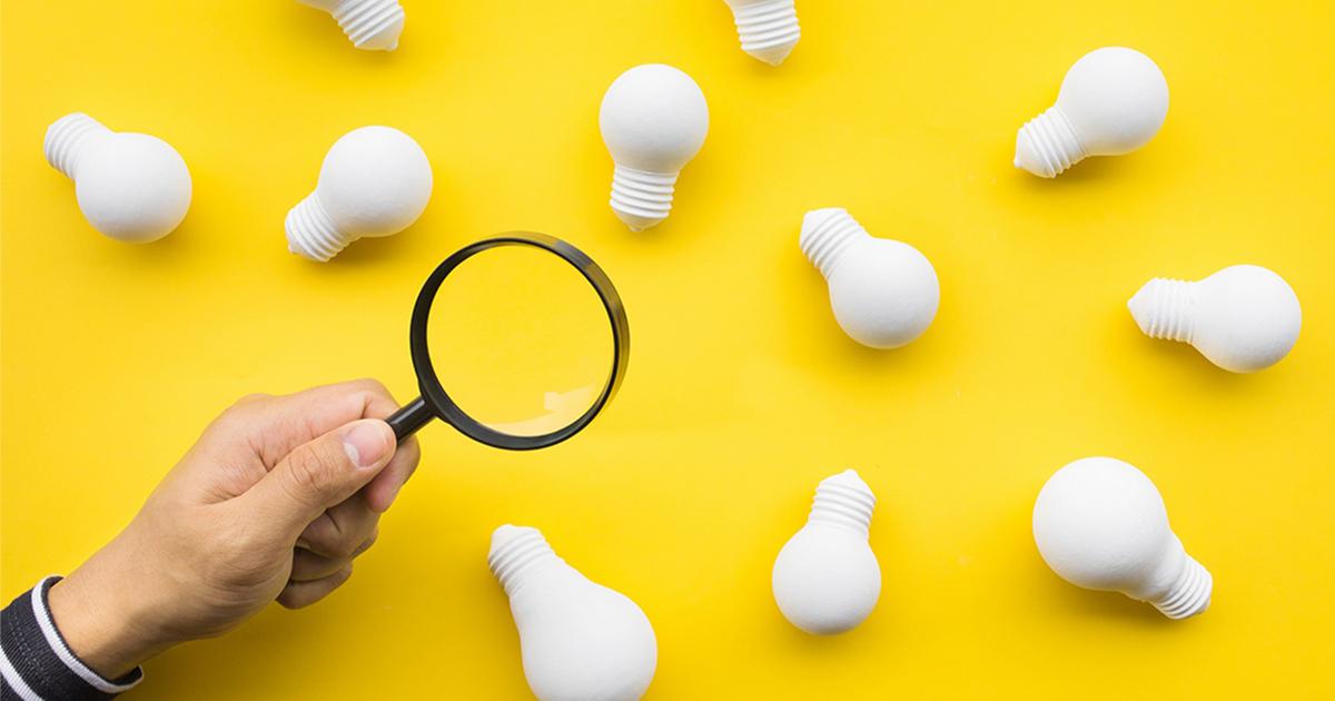スカウト型採用サービスの導入を検討している方必見! 注目すべき6つのチェックポイントを紹介