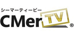 CMer TV