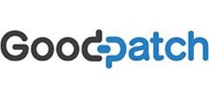 GoodPatch