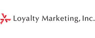 Loyalty Marketing, Inc.