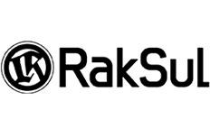 RakSuL