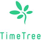 TimeTree