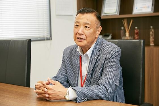 万田発酵株式会社1_ビズリーチ・ダイレクト導入事例
