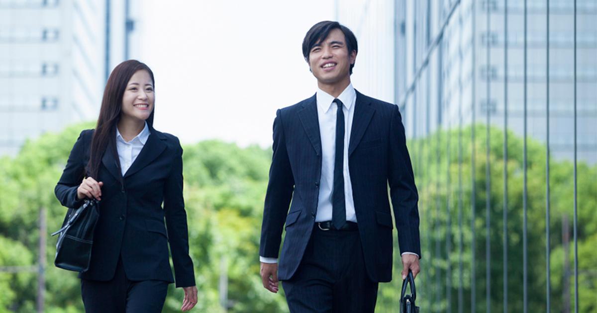 第二新卒で優秀な人材を採用するには? 転職サイトで募集する際の注意点