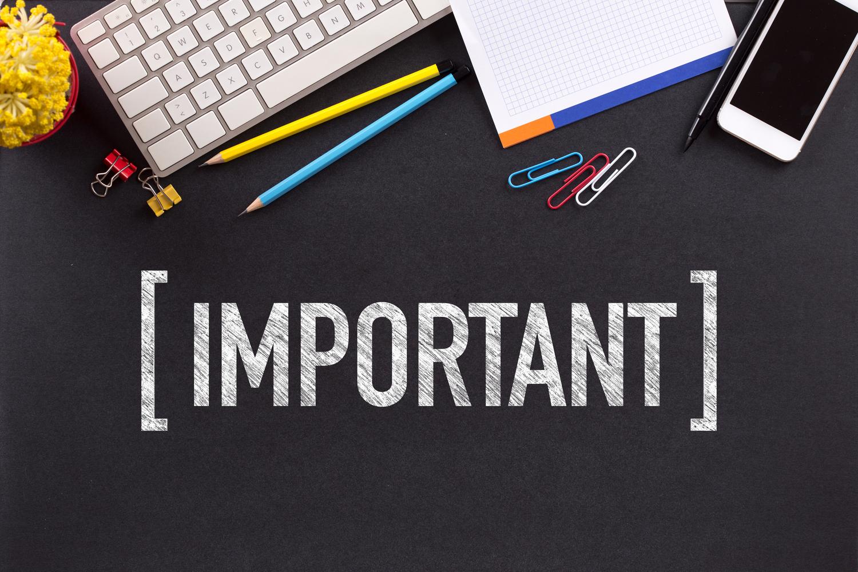 管理職の業務や役割を認識