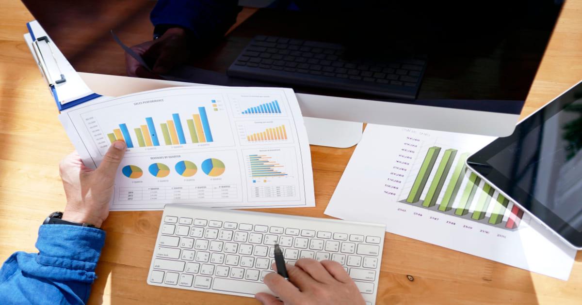 人事データを分析するには? 社内の課題を解決する情報の活用方法