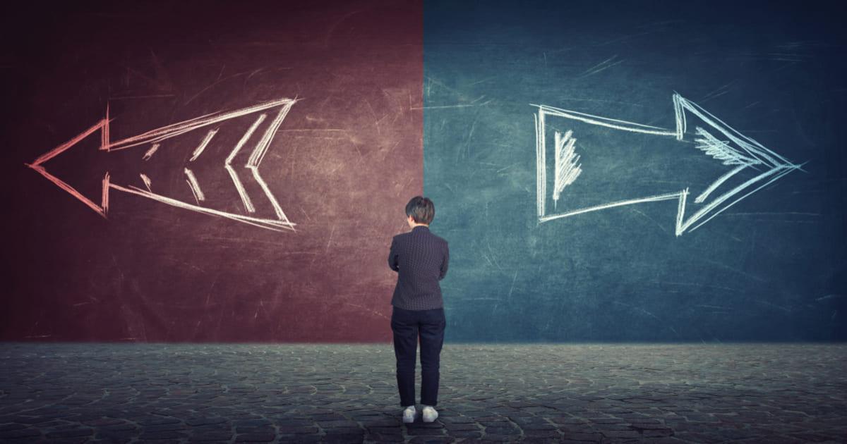 効率的な採用活動が企業の明暗を分ける。採用計画立案のポイントとは