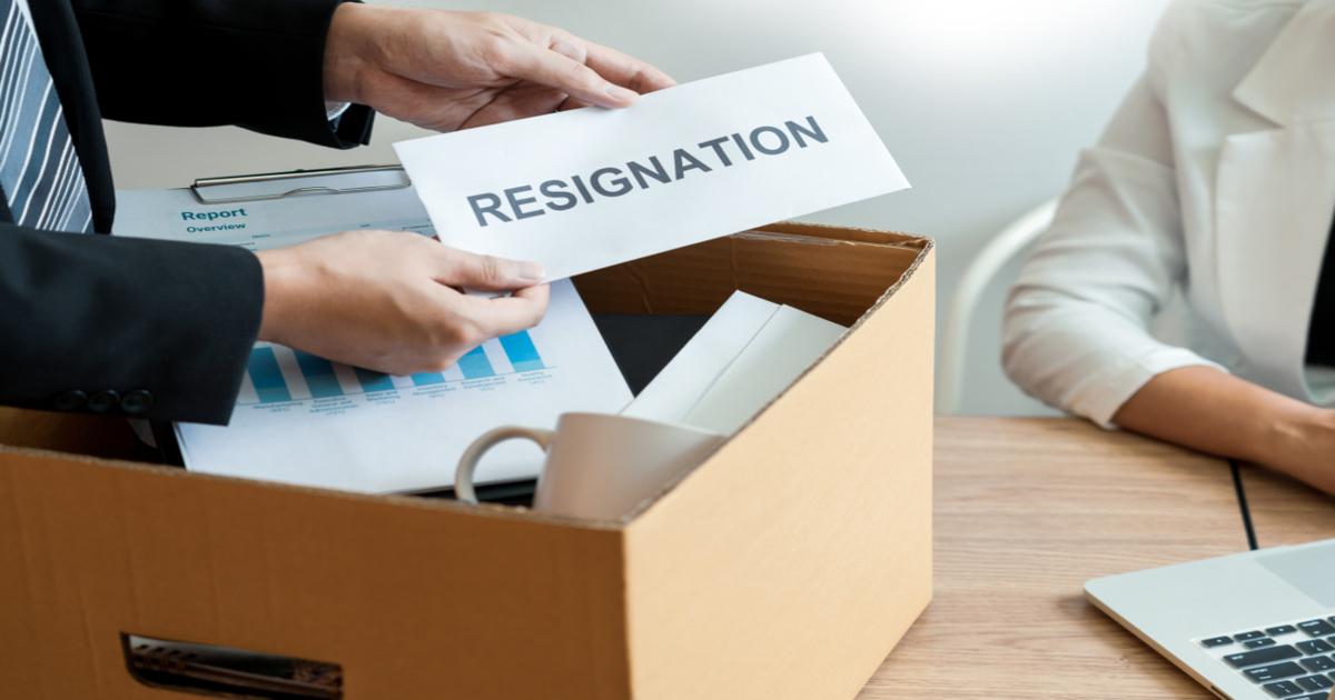 人材流出が企業にもたらすリスクとは?優秀な社員の離職を防ぐ方法