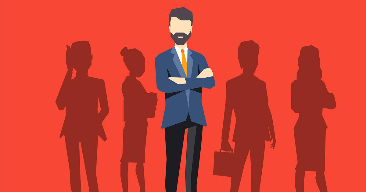 管理職の役割、スキルとは? 部下をマネジメントする目標管理方法も紹介