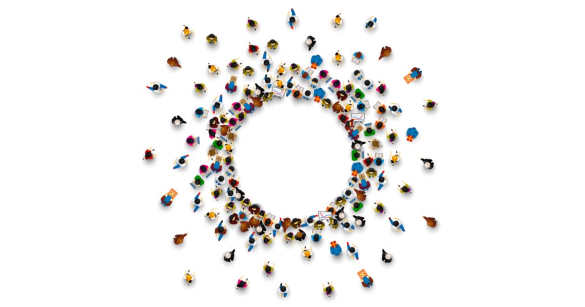 急成長企業で優秀層を採用する方法 ~急成長企業にありがちな「5つの課題」とは?~