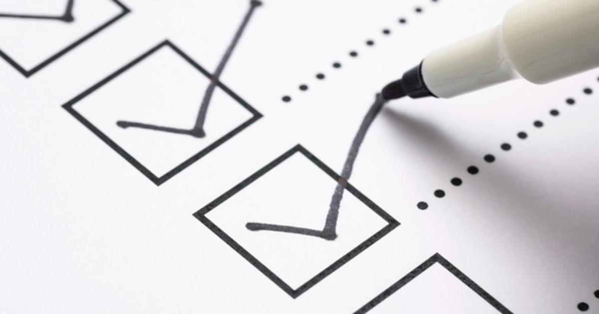 面接官が聞いてはならないタブーな質問とは何か|面接を成功させるポイント