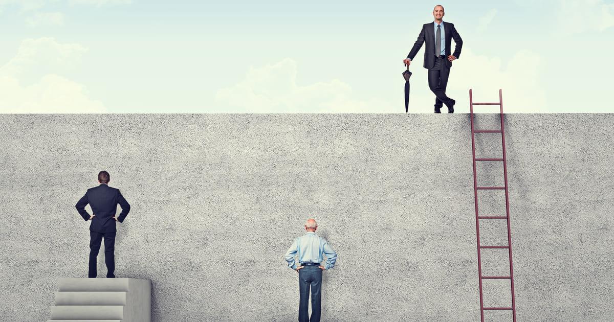 採用成功に導くポイントとは 採用がうまくいかない原因と対処法