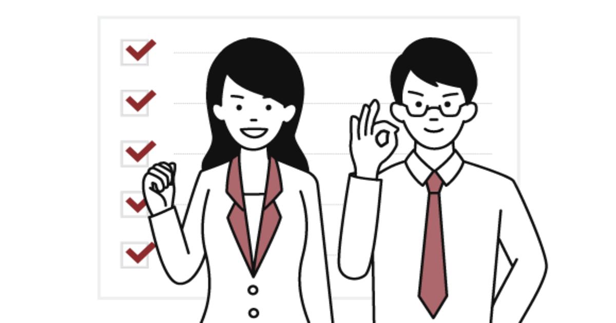 スカウト型採用サービスを効果的に使う【5つのルール】「攻めの採用」に慣れるコツとは?