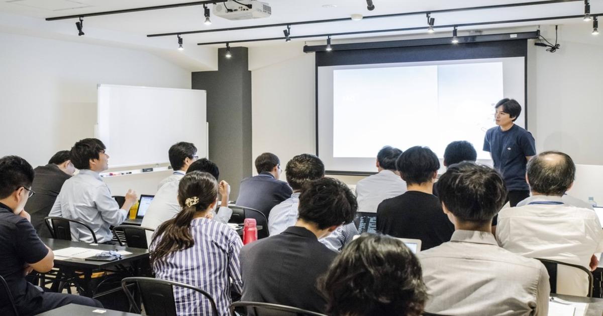 エージェントなしで年間200名以上の採用を実現 〜日本オラクル株式会社のダイレクトリクルーティングの取り組み【採用強者の流儀イベントレポート】〜