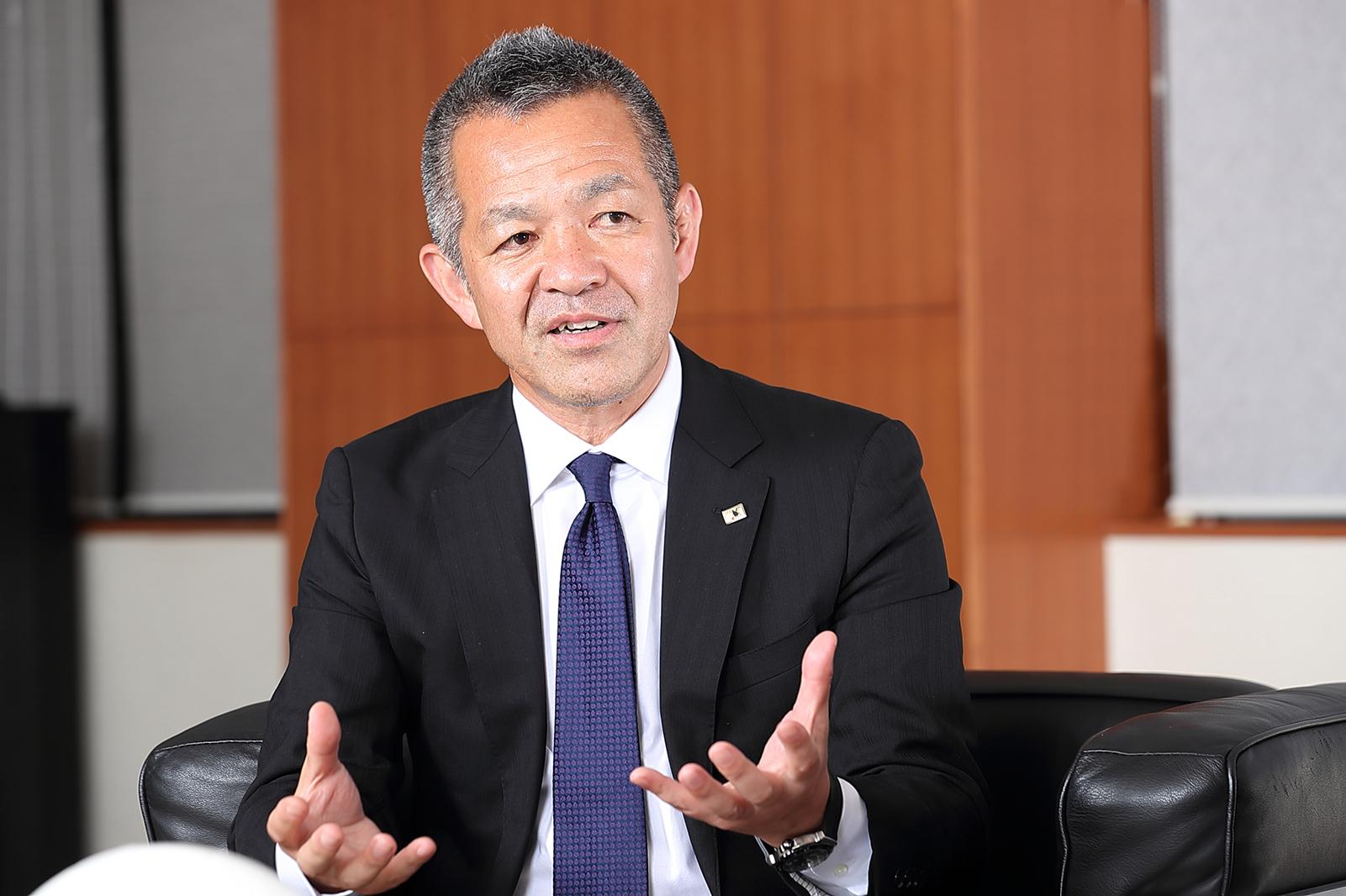 兼業がスタンダードな業界に見る、日本の働き方改革へのヒント(日本サッカー協会)