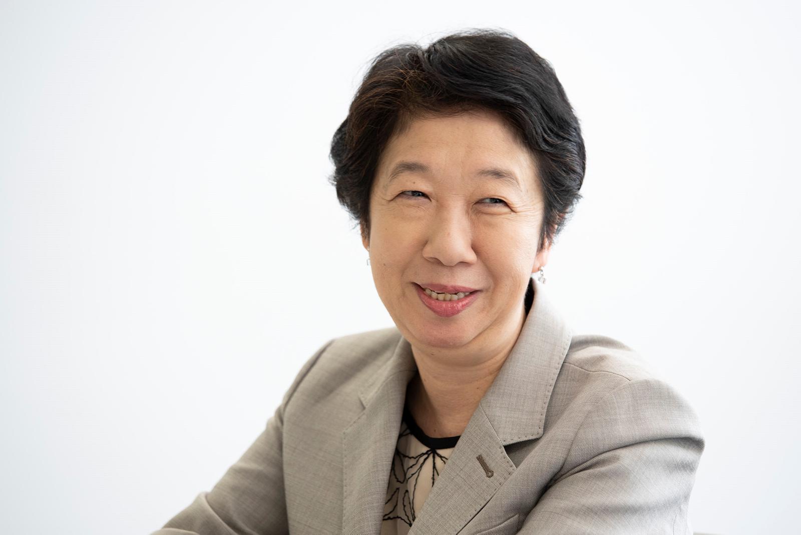 人事の変革なくして、ビジネスの変革は成立せず(日本電気)