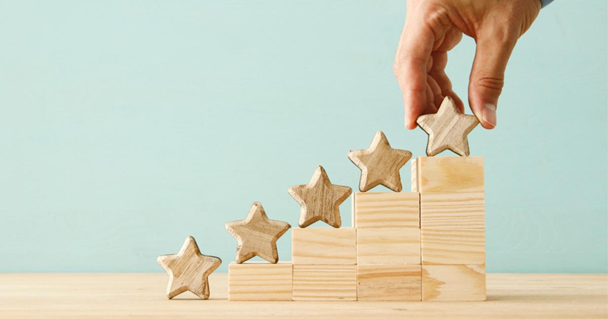 採用基準の作り方とは 盛り込むべき要素と注意点を解説