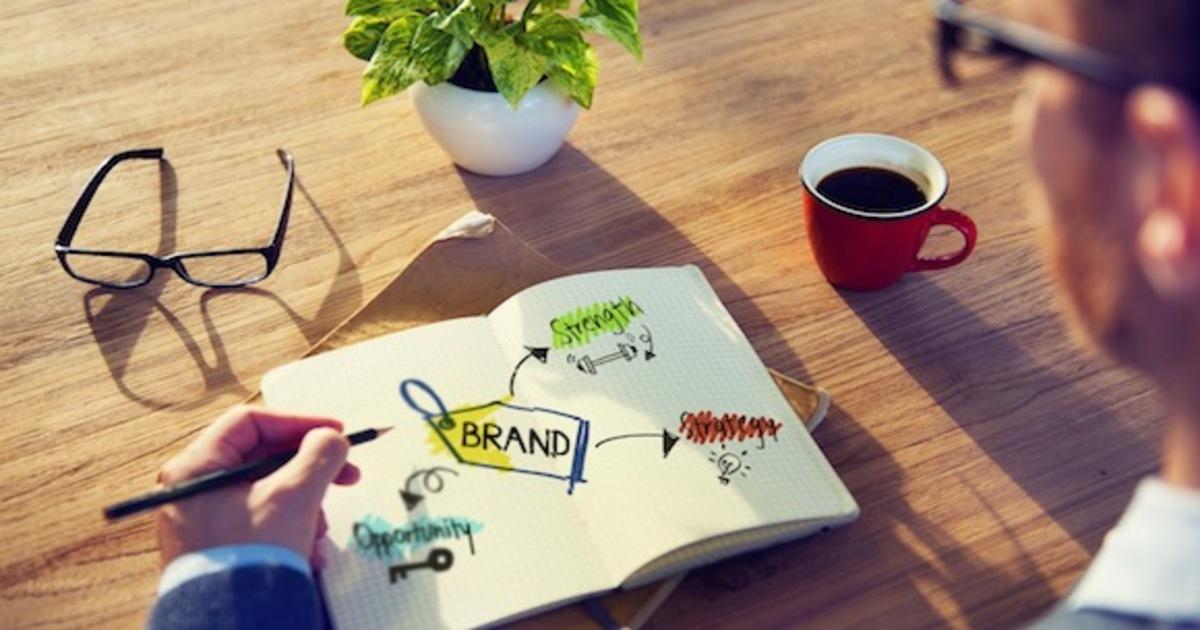 採用ブランディングで、求める人材に自社の魅力を効果的にアピール