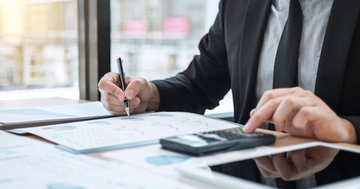 採用費用とは?無駄な採用費を削減する4つの方法を具体的に解説