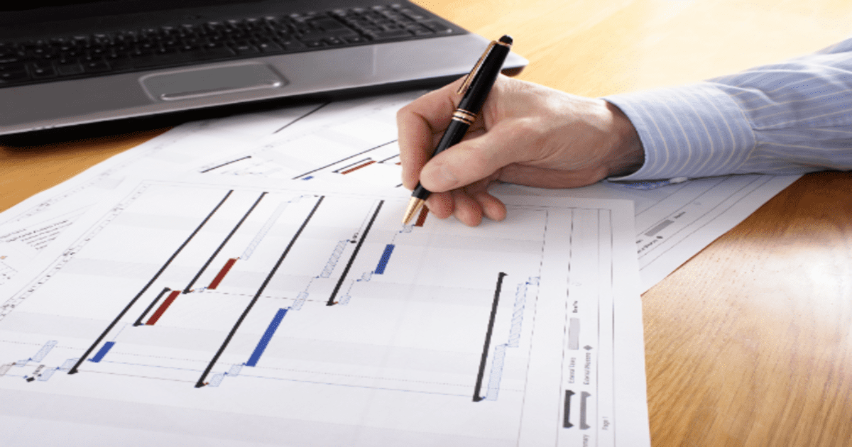 採用計画書の作成ポイントとは。作成前に取り組むべき3つのポイントをチェック