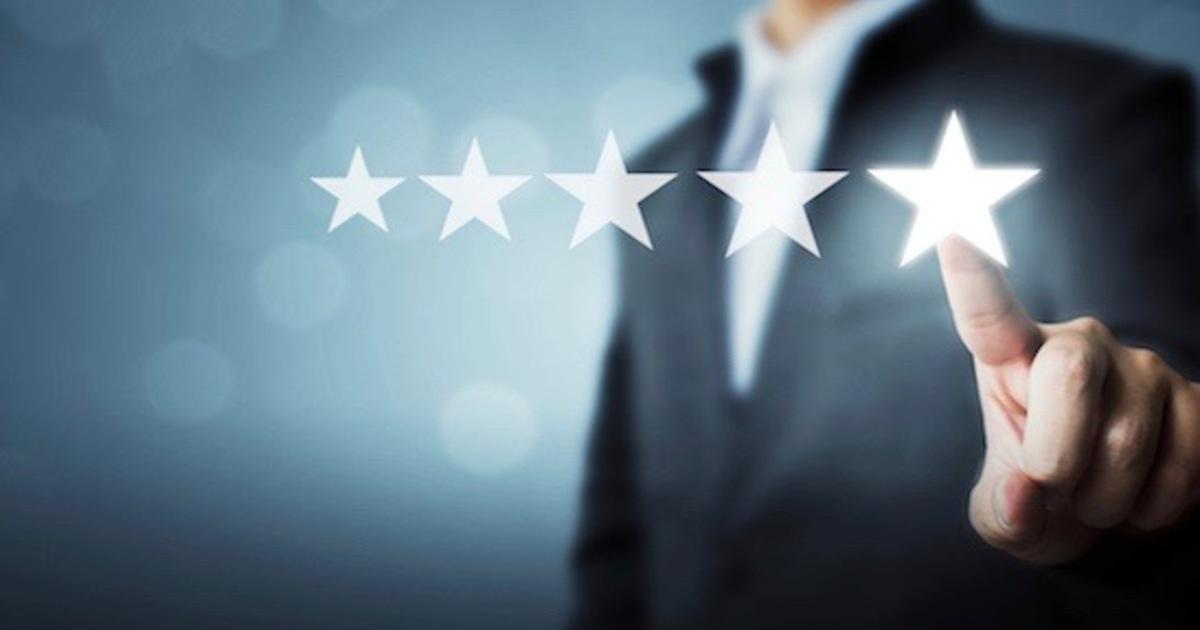 管理職を評価するうえで大切な基準とポイントについて ~評価の際に押さえるべき6つのポイントとは~