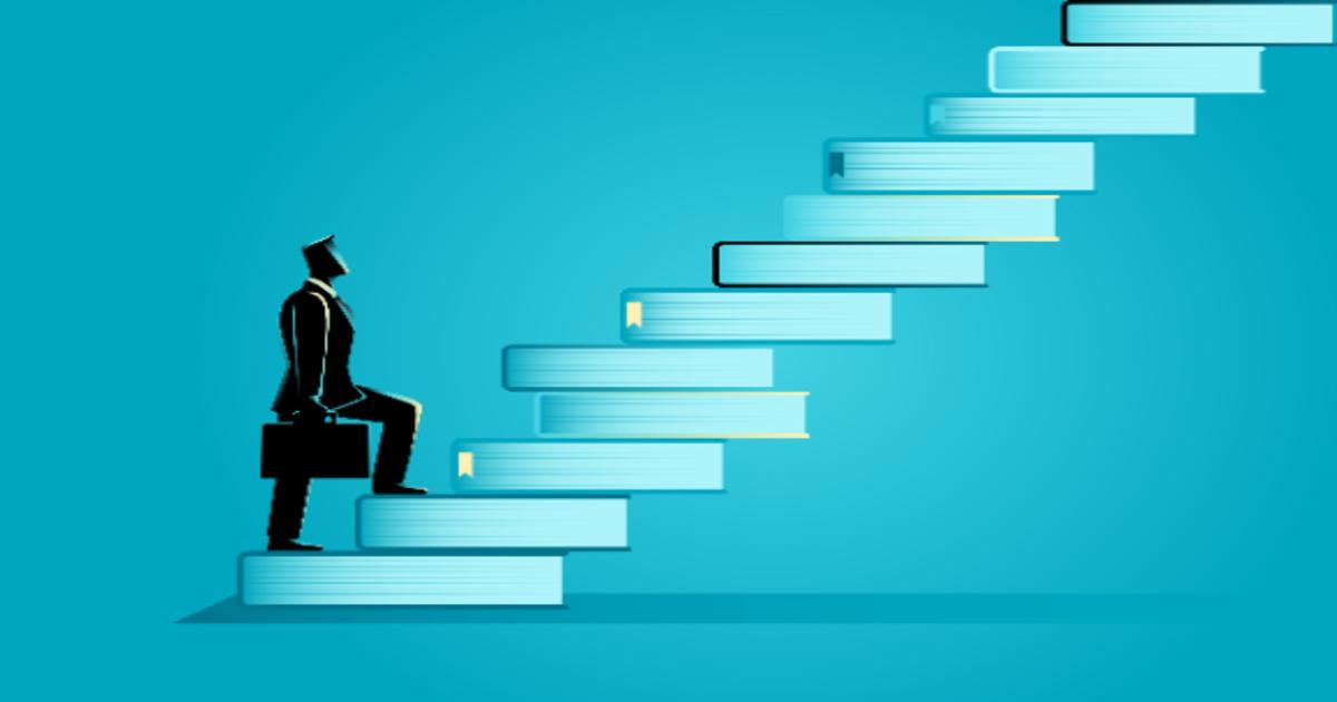 管理職の昇格試験とは。その目的と評価基準について解説