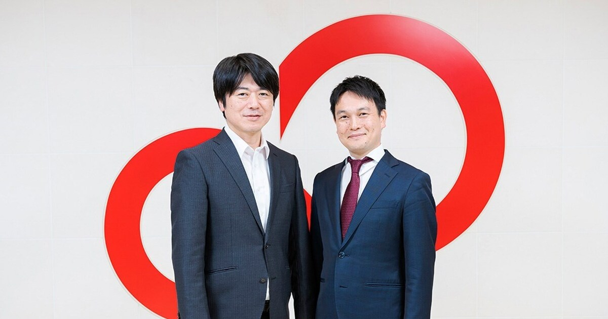 DX企業へフルモデルチェンジの変革に挑む、富士通の人事戦略/富士通株式会社|FUTURE of WORK