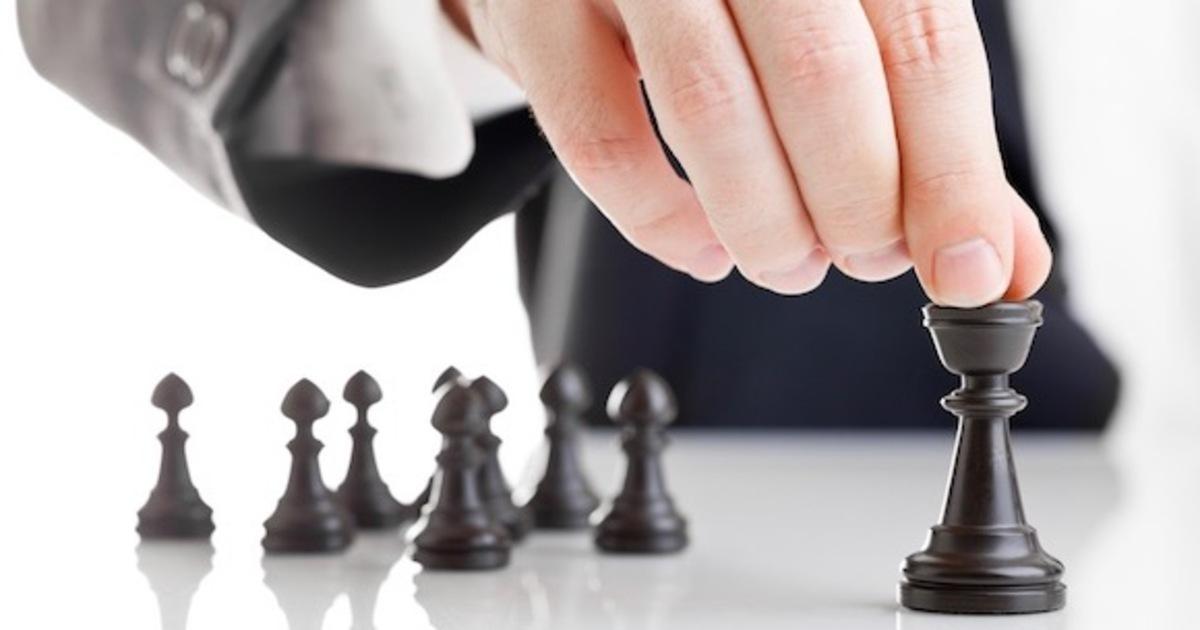 管理職の転職理由とは? 管理職採用を成功させるためのコツを紹介